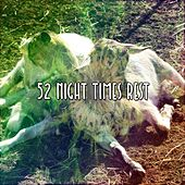 52 Night Times Rest by Ocean Waves For Sleep (1)