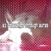 63 Relaxation Through Auras by Deep Sleep Music Academy