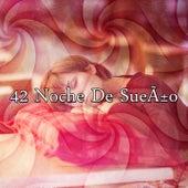 42 Noche De Sueño von Rockabye Lullaby