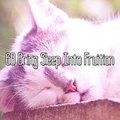 68 Bring Sleep Into Fruition by Lullaby Land