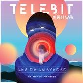 Ley de Gravedad (Ft. Manuel Mendoza) de Telebit