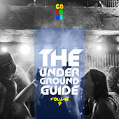 The Underground Guide, Vol. 9 de Various Artists