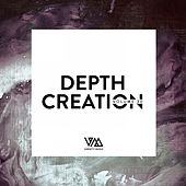 Depth Creation, Vol. 30 by Various Artists