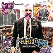 Electro Pop 2 (Deluxe Edition) by Munich Syndrome