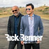 Seguir em Frente von Rick & Renner