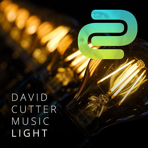 Light by David Cutter Music