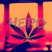 Hero by Kino