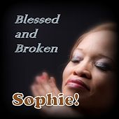 Blessed and Broken de SOPHIE