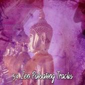 54 Zen Pulsating Tracks von Massage Therapy Music