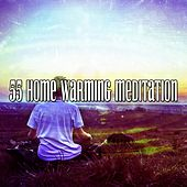 55 Home Warming Meditation de Nature Sounds Artists