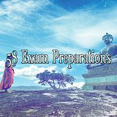 58 Exam Preparations by Zen Music Garden