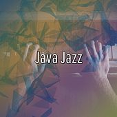 Java Jazz von Peaceful Piano