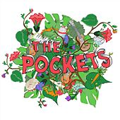 The Pockets de The Pockets