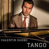 Tango by Valentin Garbo