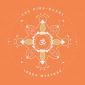 Tus Ojos: Radhe de Indra Mantras