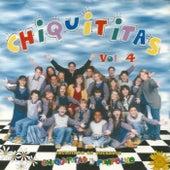 Chiquititas:  Vol. 4 de Chiquititas