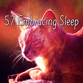 57 Embracing Sleep by Lullaby Land