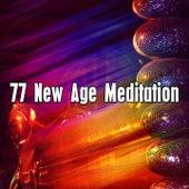 77 New Age Meditation von Entspannungsmusik