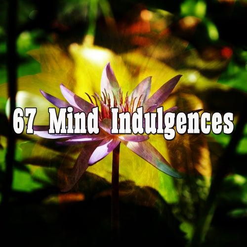 67 Mind Indulgences de Yoga Music