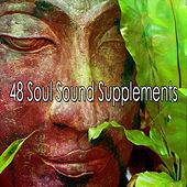 48 Soul Sound Supplements by Yoga Workout Music (1)