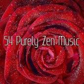 54 Purely Zen Music de Meditação e Espiritualidade Musica Academia