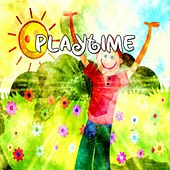 Playtime by Songs For Children
