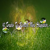 47 Tracks To Remove Mind Stagnation by Yoga Music