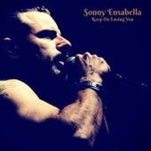 Keep on Loving You de Sonny Ensabella