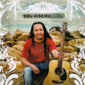 Luau de Edu Ribeiro