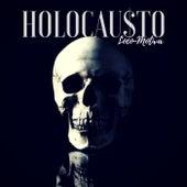 Holocausto by Locomotiva