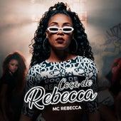 Coça de Rebecca by Mc Rebecca