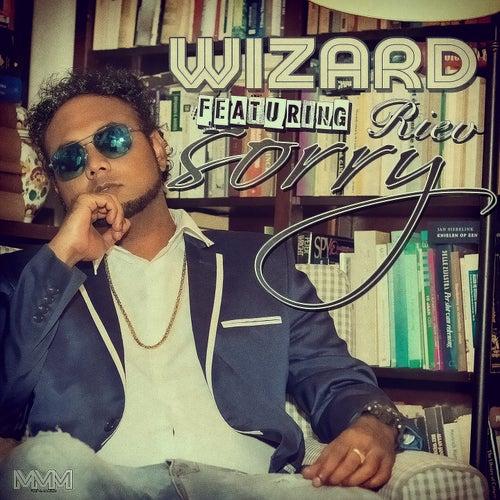 Sorry (Radio Edit) di Wizard