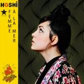 Femme à la mer (Radio Edit) de Hoshi