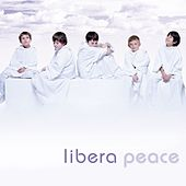 Peace by Libera