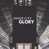 Inner City Glory van Various