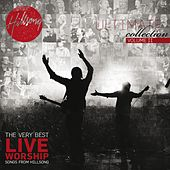 Ultimate Worship 2 (Live) by Hillsong Worship