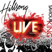 Saviour King (Live) by Hillsong Worship