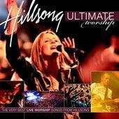 Ultimate Worship: Hillsong (Live) by Hillsong Worship