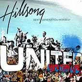 More Than Life de Hillsong UNITED