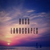 Bass Landscapes van Various