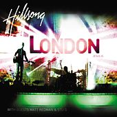 Jesus Is (Live) by Hillsong London