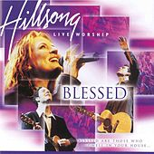 Blessed by Hillsong Worship