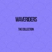 Waveriders The Collection van Various