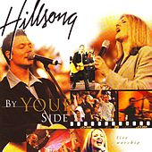 By Your Side (Live) by Hillsong Worship
