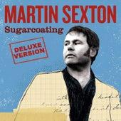 Sugarcoating (Deluxe Version) von Martin Sexton