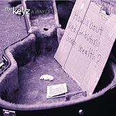 A Way of Life by Keyz