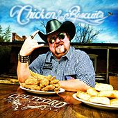 Chicken And Biscuits by Colt Ford