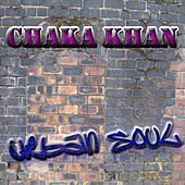 The Urban Soul Series - Chaka Khan by Chaka Khan