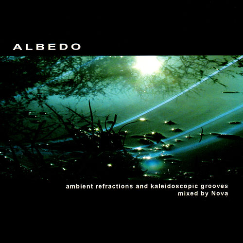 Albedo by Various Artists