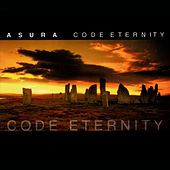 Code Eternity by Asura